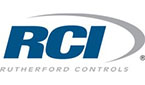 RCI Rutherford Controls