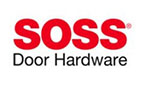 SOSS Door Hardware