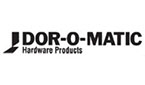 DOR-O-MATIC HARDWARE PRODUCTS