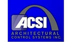 ACSI Architectural Control Systems