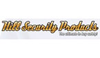 Hill Security Products
