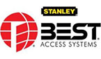 Stanley Best Access Systems
